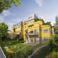 Rezidence Manovka