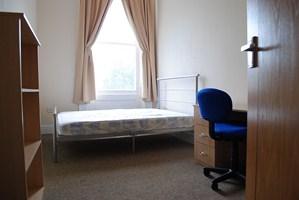 Bydlení pro studenty
