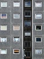 ceny bytů už by klesat neměly