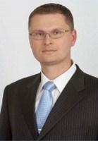 Leoš Anderle
