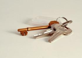 zájem o nové byty v Praze se zvyšuje